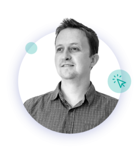 Mike Moodie 1 - Digital Marketing Services