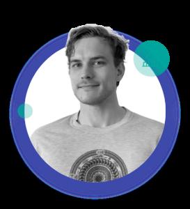 Sebastian Shaw - Digital Marketing Services