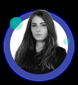 Yuliya Kostadinova - Digital Marketing Services