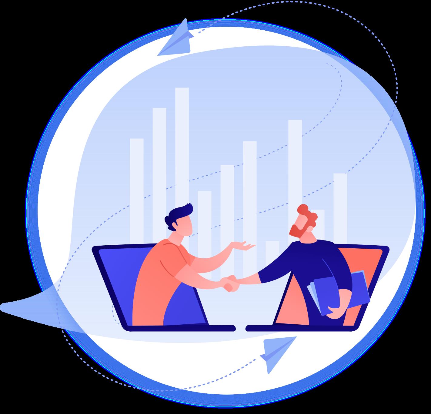 consultancy work - Consultancy