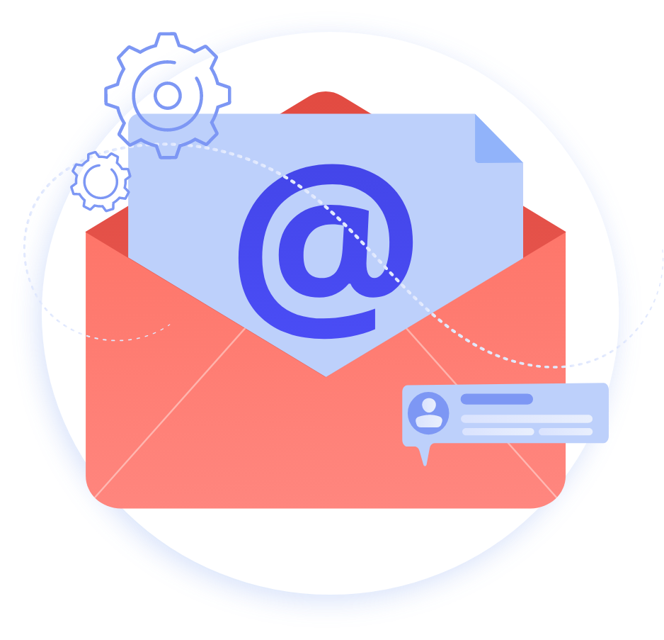 email marketing - Email Marketing Strategy