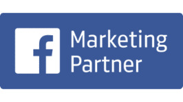 flying v group facebook marketing - About