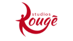 rouge - New Fitness and Dance studio fills 92% of classes in under 4 months