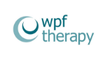 wpf therapy 1 - Healthcare SEO Services