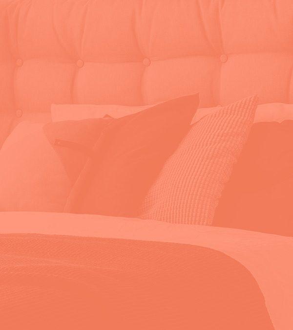 Luxury sheet retailer experiences online sales boost