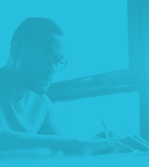 Freelancer platform optimises sign-up process