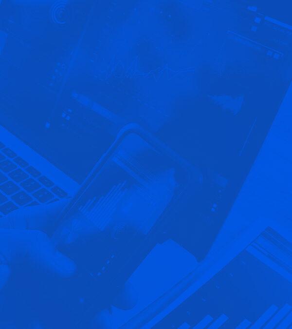 Robo Advisory app quickly builds market share