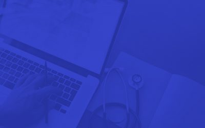 Medical SEO 101: How to optimise your medical website and get to the top of Google