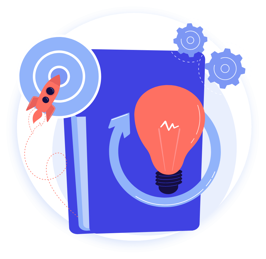 idea - Conversion Rate Optimisation (CRO) Services