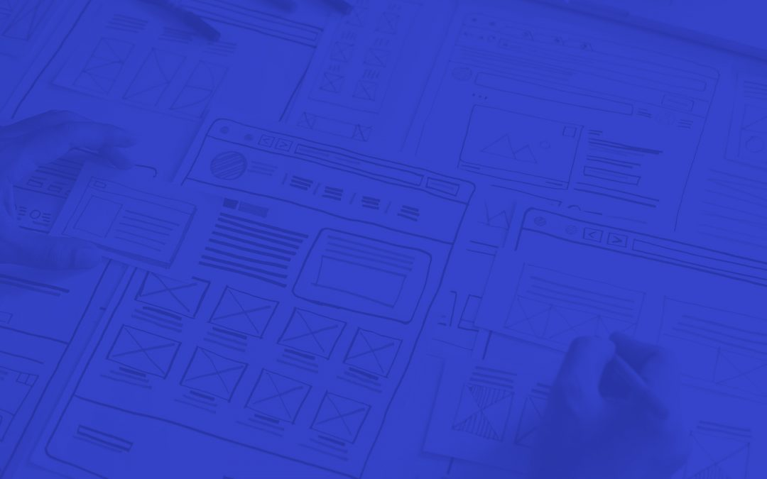 2021 website design trends you need to know about