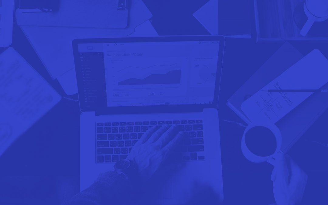 Web design advice for healthcare companies and clinics
