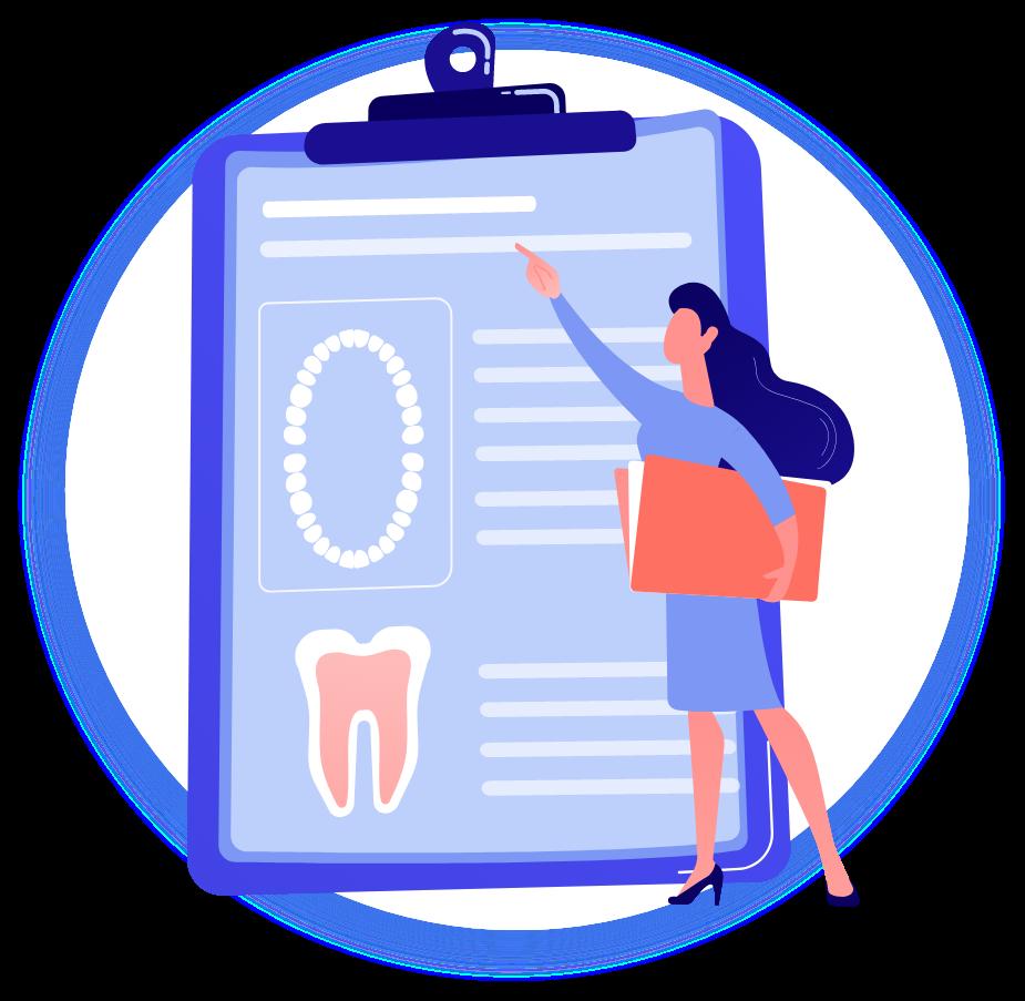 dental marketing - Dental Clinic Digital Marketing