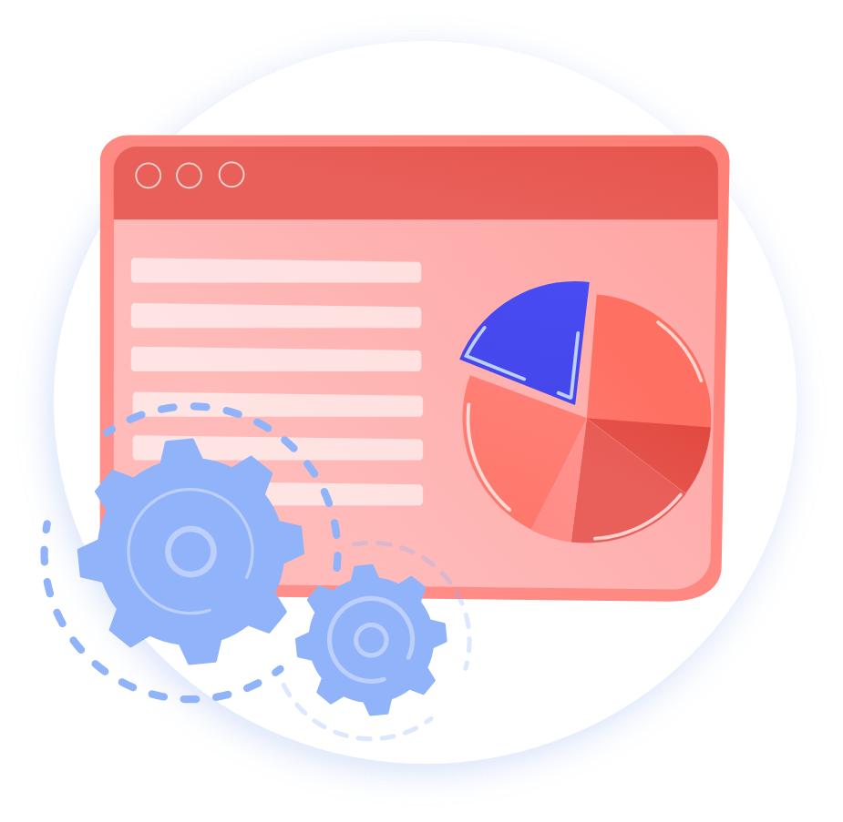 optimisation - Ecommerce web content creation