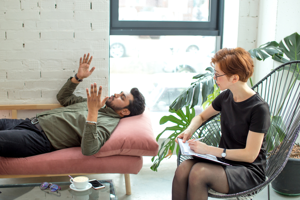 Mental Health Marketing Strategies: 7 Steps to Marketing Your Counselling Practice