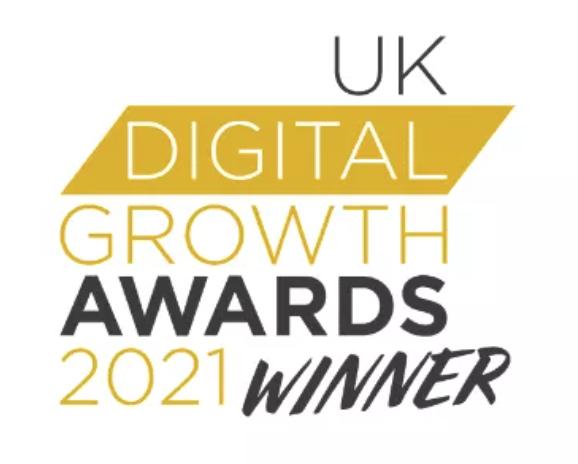 Digital marketing agency London - The Brains