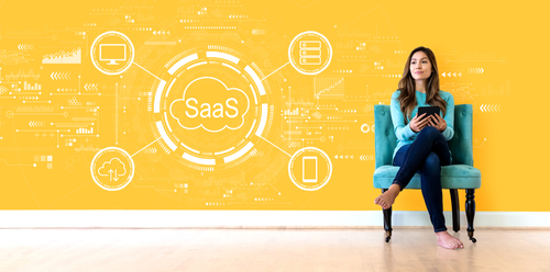 The Brainy Guide to Boosting Your SaaS Sales